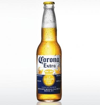 corona-long
