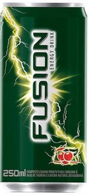 fusion-lata