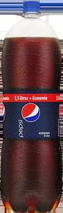2,5 litros