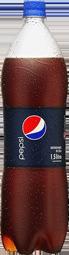 1,5 litro