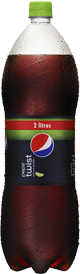 2 litros