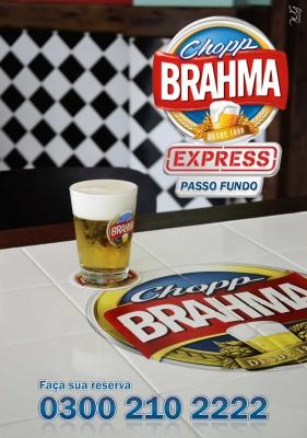 chopp-brahma-express-passo-fundo