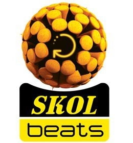 Skol Beats