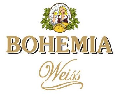 Bohemia Weiss